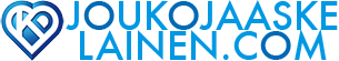 Jouko Jääskeläinen,VTT, kaupunginvaltuutettu