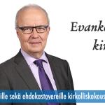 nk_kk2016_kiitos